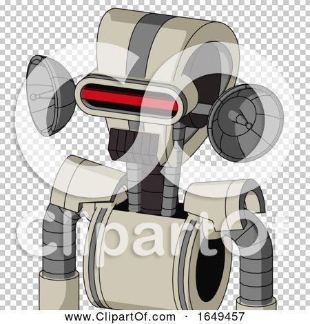 Transparent clip art background preview #COLLC1649457