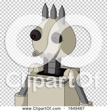 Transparent clip art background preview #COLLC1649467