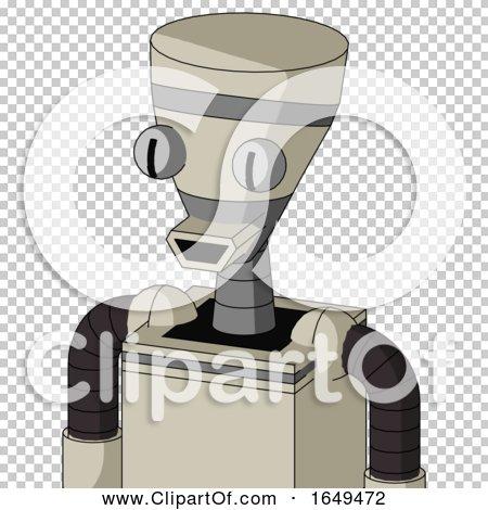 Transparent clip art background preview #COLLC1649472