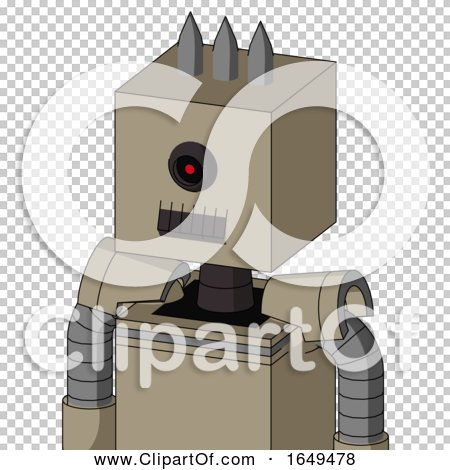 Transparent clip art background preview #COLLC1649478