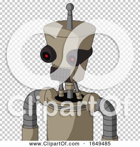 Transparent clip art background preview #COLLC1649485