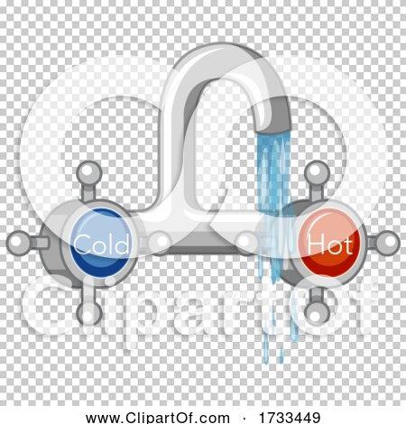 Transparent clip art background preview #COLLC1733449