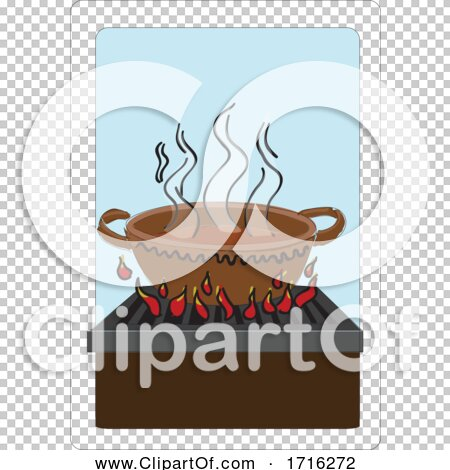 Transparent clip art background preview #COLLC1716272