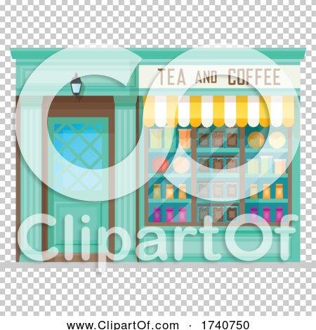 Transparent clip art background preview #COLLC1740750