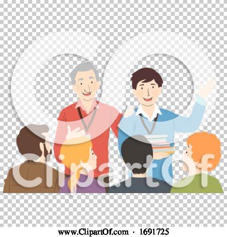 Transparent clip art background preview #COLLC1691725