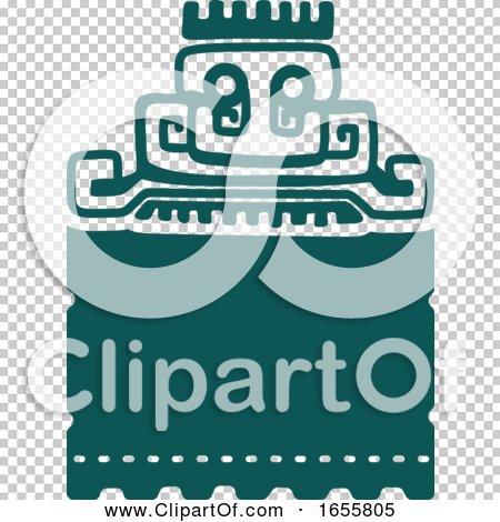 Transparent clip art background preview #COLLC1655805