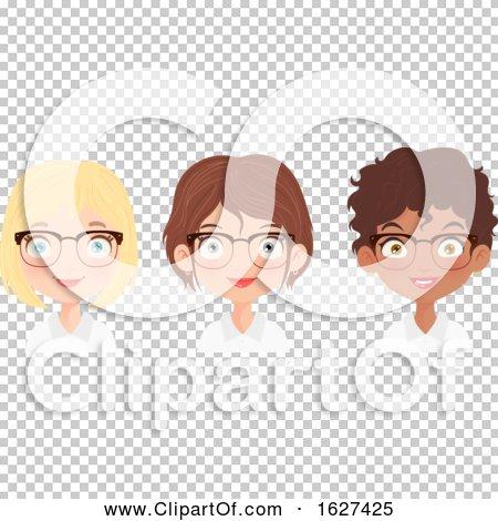 Transparent clip art background preview #COLLC1627425