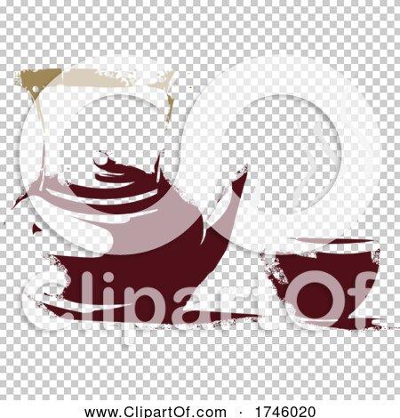 Transparent clip art background preview #COLLC1746020