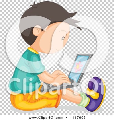 Transparent clip art background preview #COLLC1117605
