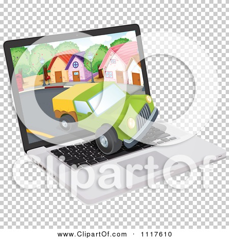 Transparent clip art background preview #COLLC1117610