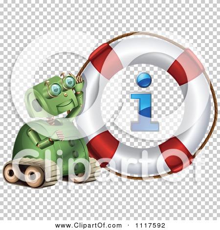 Transparent clip art background preview #COLLC1117592