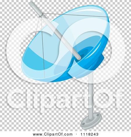 Transparent clip art background preview #COLLC1118243