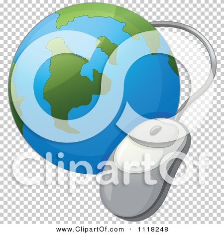 Transparent clip art background preview #COLLC1118248