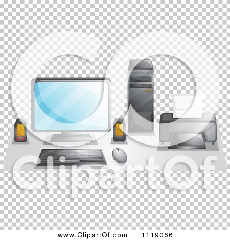 Transparent clip art background preview #COLLC1119066