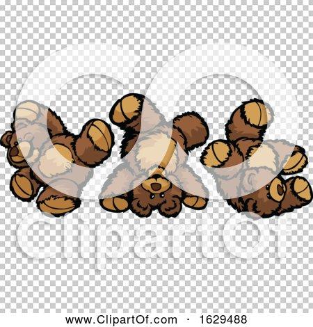 Transparent clip art background preview #COLLC1629488