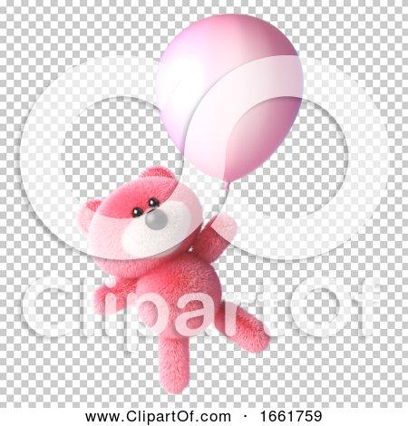 Transparent clip art background preview #COLLC1661759