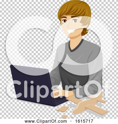 Transparent clip art background preview #COLLC1615717