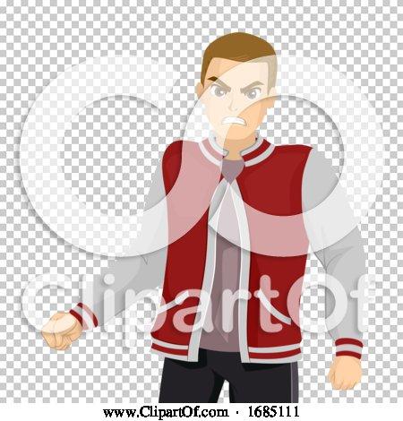 Transparent clip art background preview #COLLC1685111
