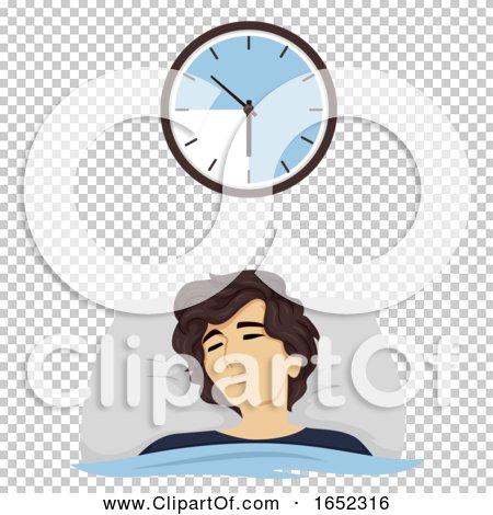Transparent clip art background preview #COLLC1652316