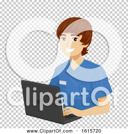 Transparent clip art background preview #COLLC1615720