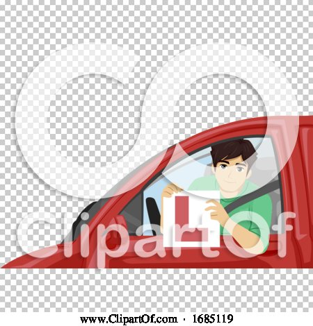 Transparent clip art background preview #COLLC1685119