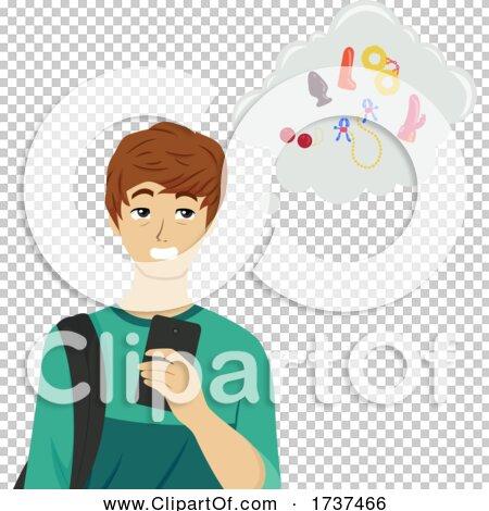 Transparent clip art background preview #COLLC1737466
