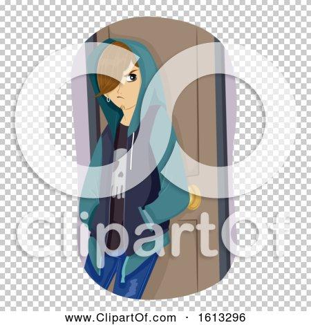 Transparent clip art background preview #COLLC1613296
