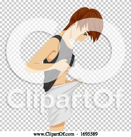 Transparent clip art background preview #COLLC1695589