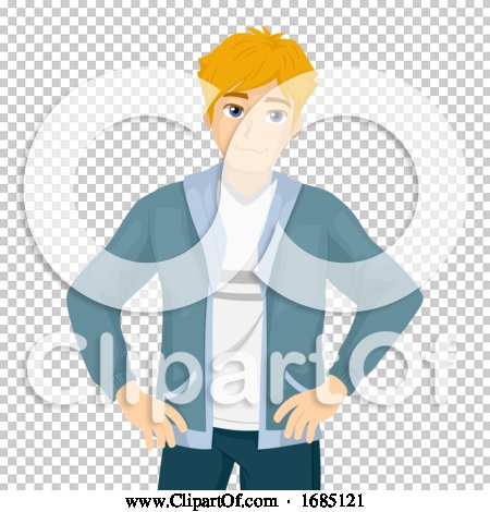 Transparent clip art background preview #COLLC1685121