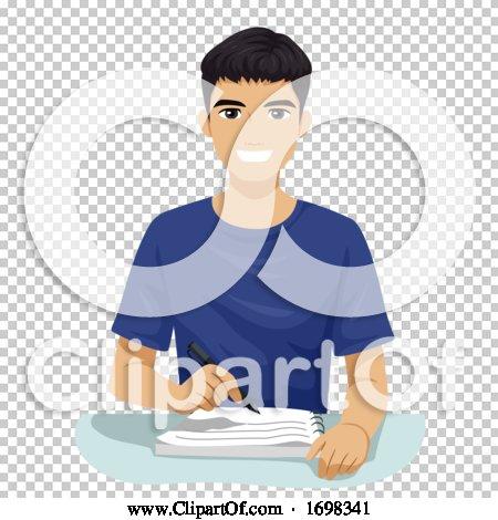 Transparent clip art background preview #COLLC1698341