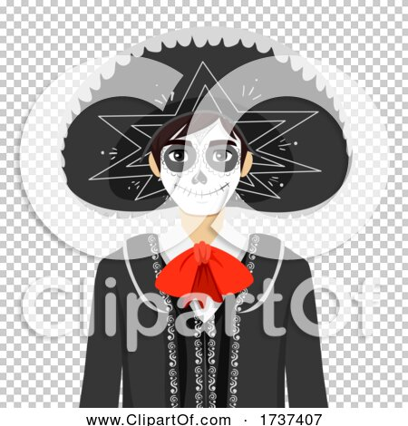 Transparent clip art background preview #COLLC1737407