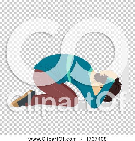 Transparent clip art background preview #COLLC1737408