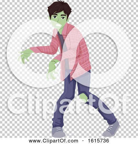 Transparent clip art background preview #COLLC1615736