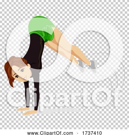 Transparent clip art background preview #COLLC1737410