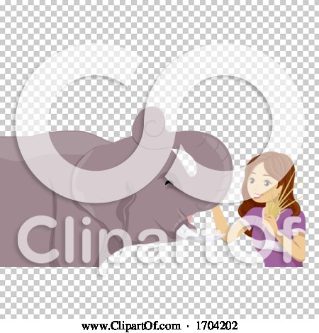 Transparent clip art background preview #COLLC1704202