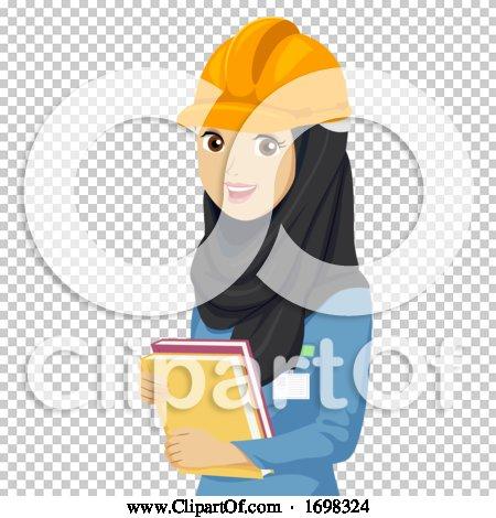 Transparent clip art background preview #COLLC1698324