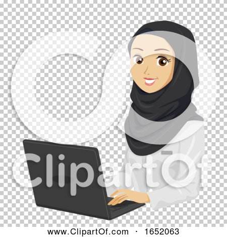 Transparent clip art background preview #COLLC1652063