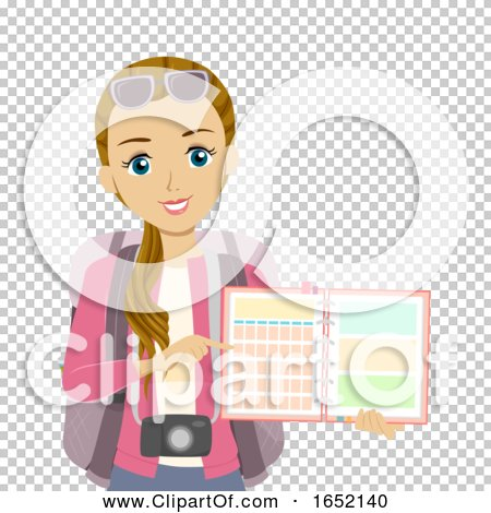 Transparent clip art background preview #COLLC1652140