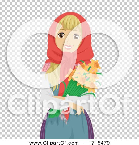 Transparent clip art background preview #COLLC1715479