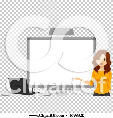 Transparent clip art background preview #COLLC1698320