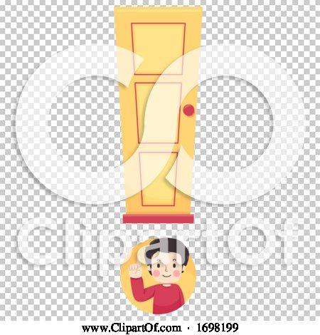 Transparent clip art background preview #COLLC1698199