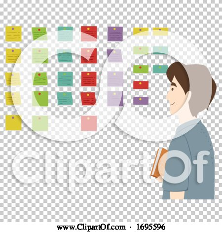 Transparent clip art background preview #COLLC1695596