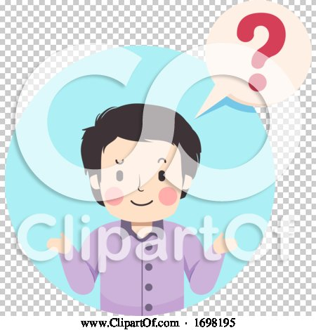 Transparent clip art background preview #COLLC1698195