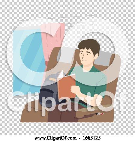 Transparent clip art background preview #COLLC1685125