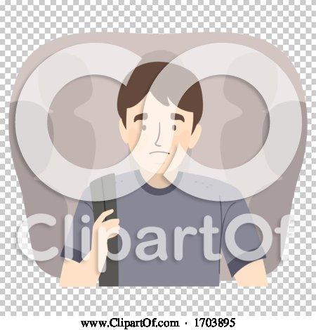 Transparent clip art background preview #COLLC1703895