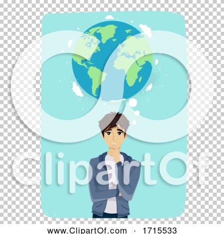 Transparent clip art background preview #COLLC1715533
