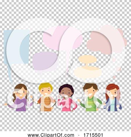 Transparent clip art background preview #COLLC1715501