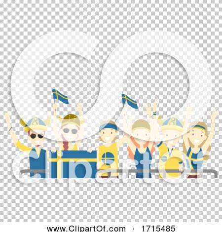 Transparent clip art background preview #COLLC1715485