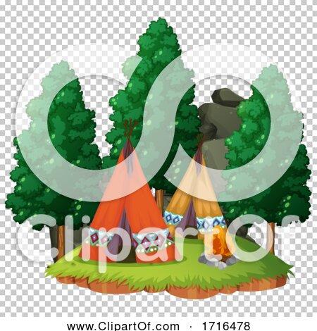 Transparent clip art background preview #COLLC1716478