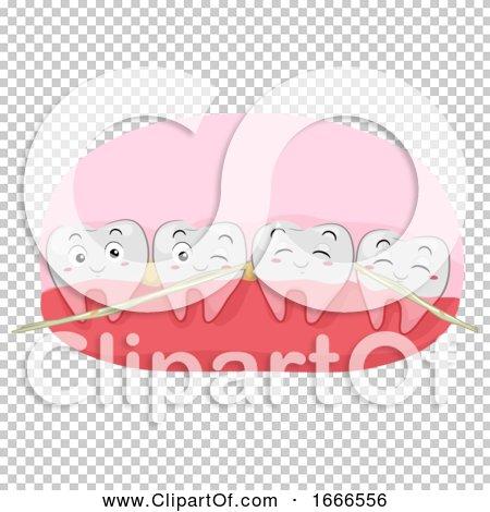 Transparent clip art background preview #COLLC1666556